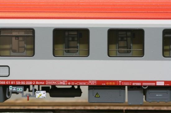 LS_47061-1_Detail1