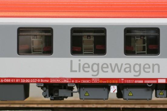 LS_47061-2_Detail1