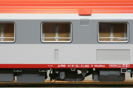 LS_47084_Detail1