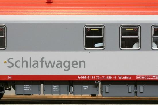 LS_47085_Detail1