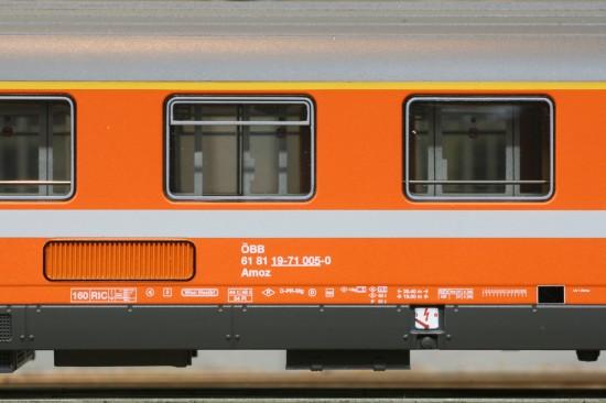 LS_47116_Detail1