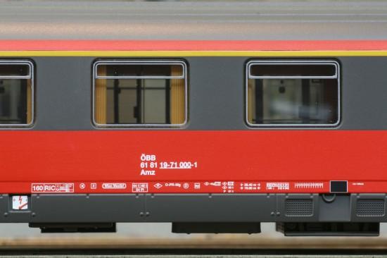 LS_47118_Detail1