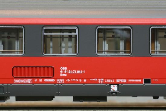 LS_47119_Detail1