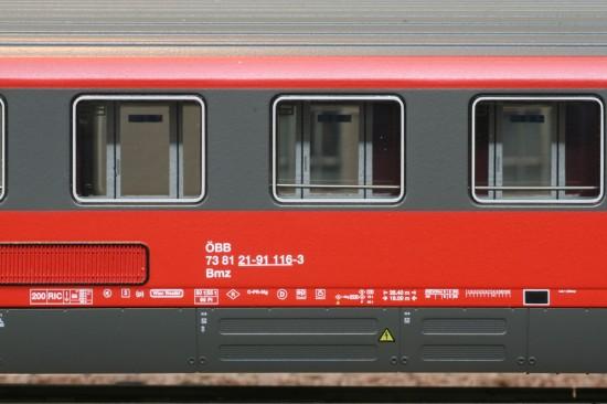 LS_47123_Detail1