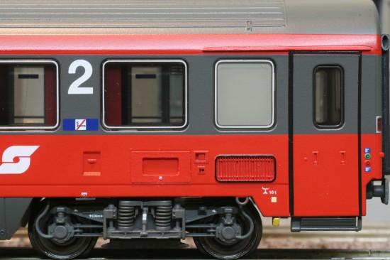 LS_47124_Detail2
