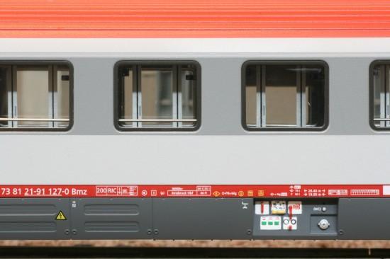 LS_47133_Detail1
