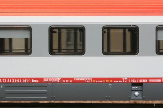 LS_47134_Detail1