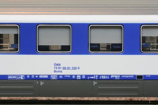 LS_47181_Detail1