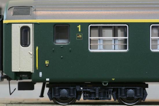 LS_47238-3_Detail