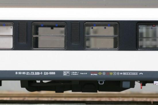 LS_47275-1_Detail1