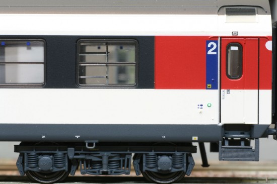 LS_47275-1_Detail2