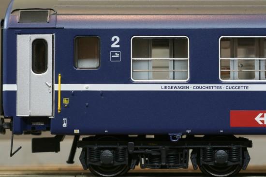 LS_47323-1_Detail