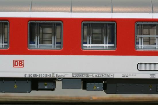 LS_49014-1_Detail1