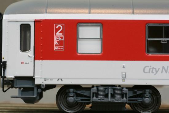 LS_49014-2_Detail