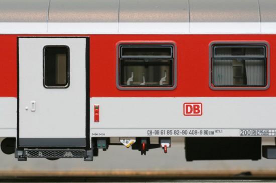 LS_49050-1_Detail1