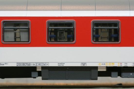 LS_49050-1_Detail2