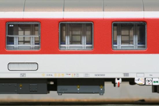 LS_49050-2_Detail2