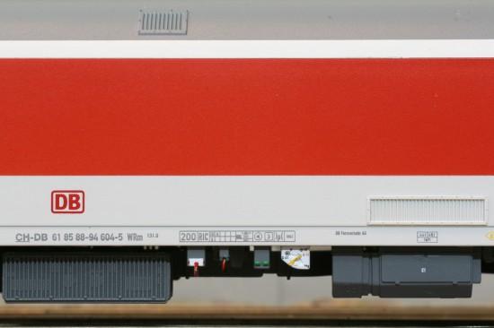 LS_49052-1_Detail1