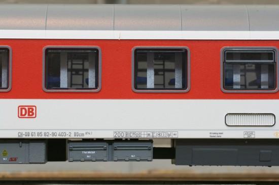 LS_49053-1_Detail1