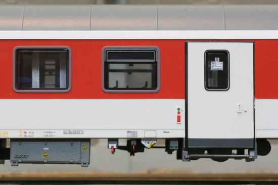 LS_49053-1_Detail2