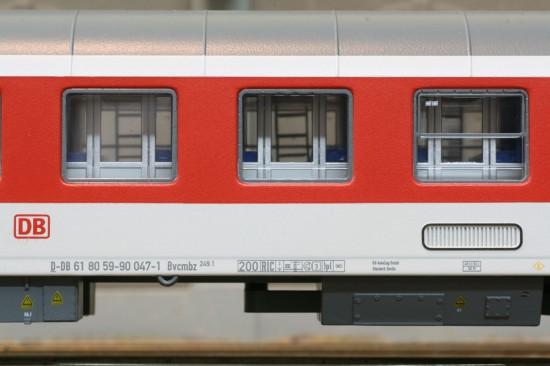 LS_49053-2_Detail1