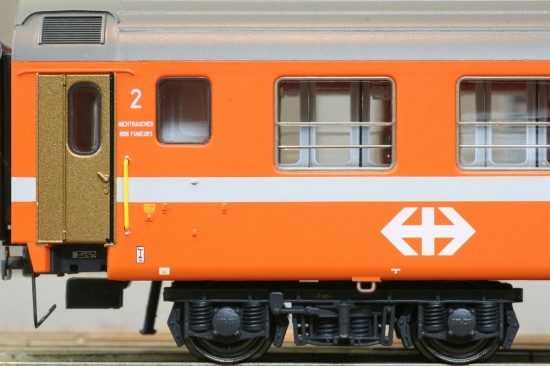 LS_97016-1_Detail