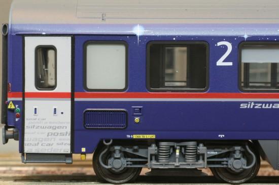 LS_97024-3_Detail