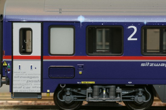 LS_97025-2_Detail