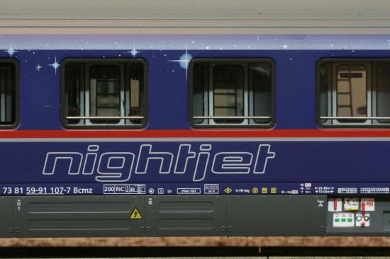 LS_97025-3_Detail1