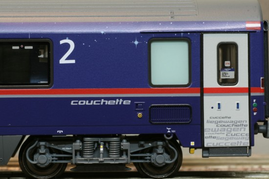 LS_9704-1_Detail2