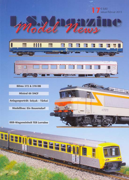 LS_Magazin17