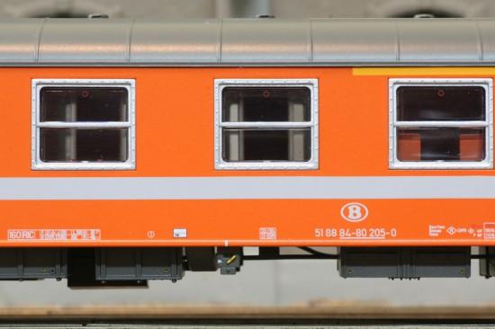 MW_1602-5_Detail1
