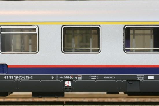 MW_1605-3_Detail2
