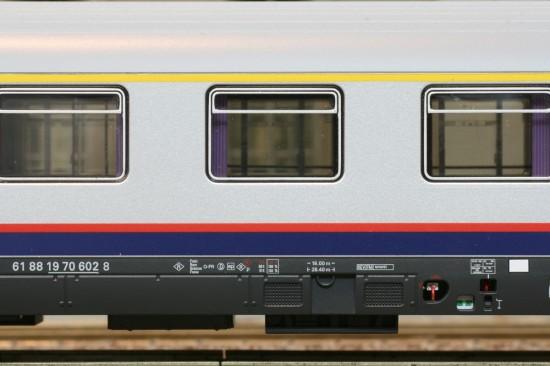 MW_1605-4_Detail2