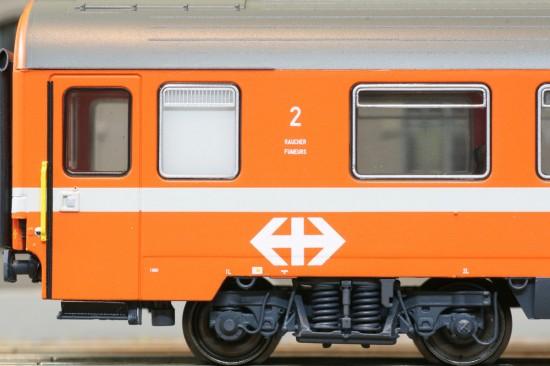MW_1608-1_Detail