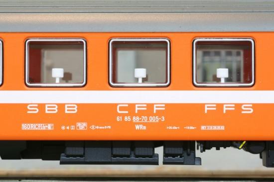 MW_1608-7_Detail1