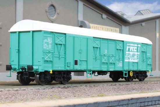 MW_1612-2_Gas