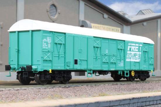 MW_1613-1_Gas