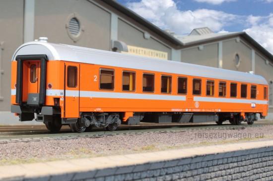 MW_1801-3