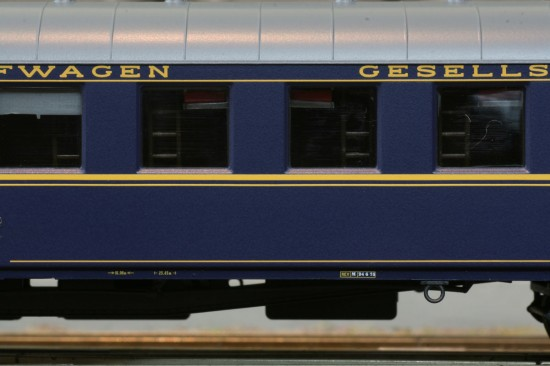MW_1906-4_Detail2