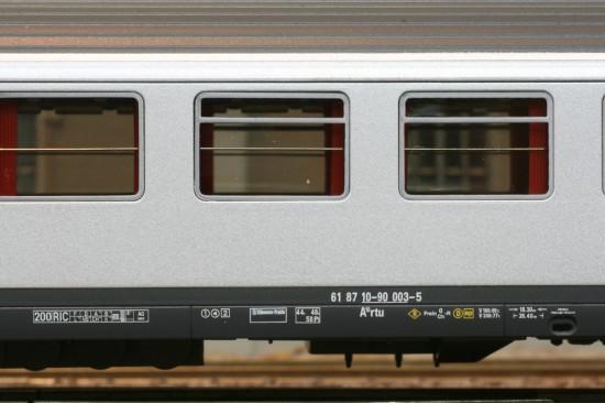MW_1909-1_Detail1