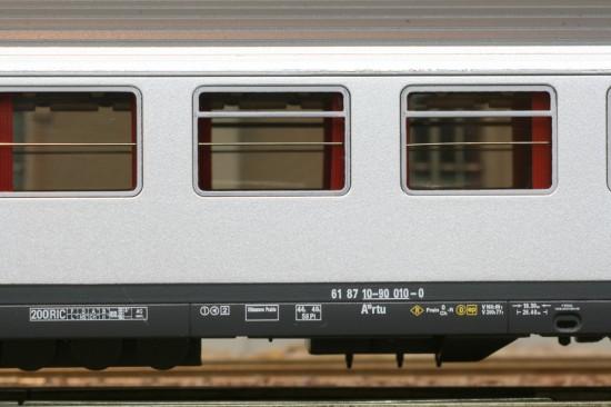 MW_1909-4_Detail1