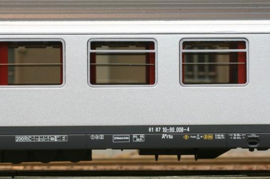 MW_1910-3_Detail1