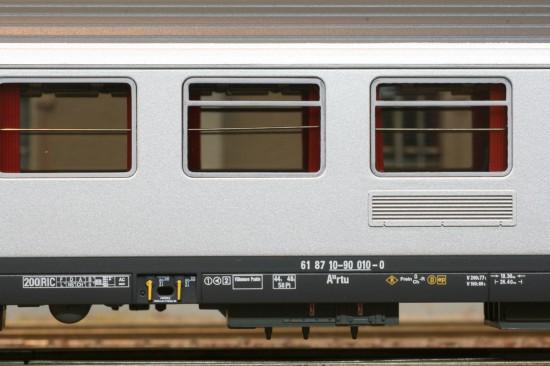 MW_1910-4_Detail1