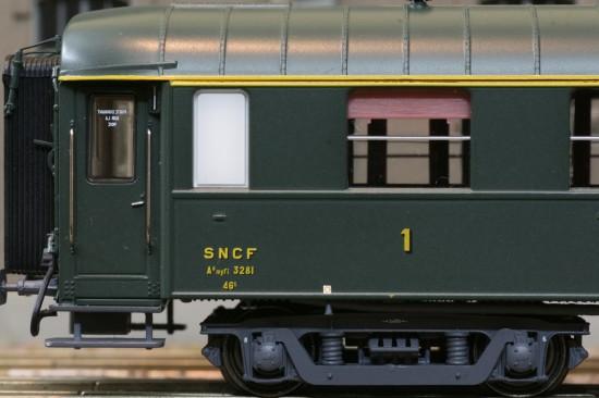 MW_40380-1_Detail