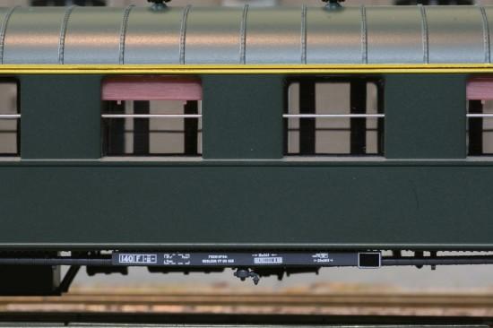 MW_40380-1_Detail1