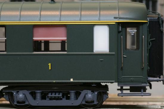 MW_40380-1_Detail2