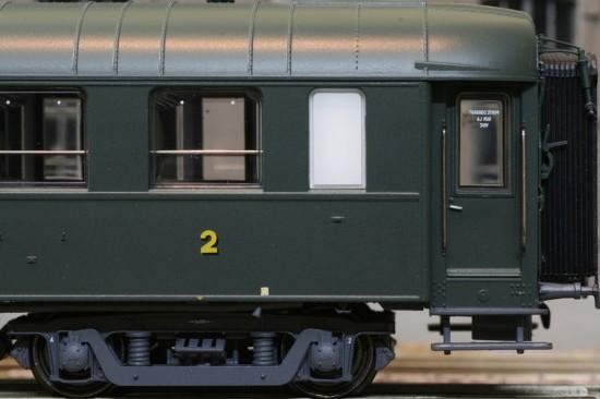 MW_40380-2_Detail2