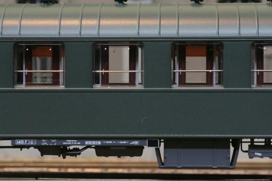 MW_40380-3_Detail1
