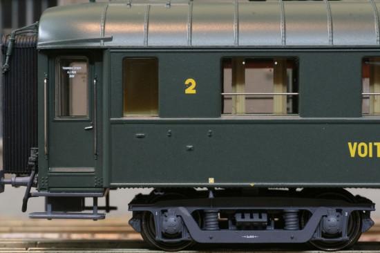 MW_40386-1_Detail